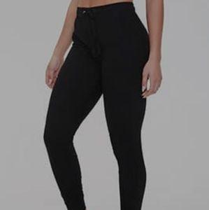 PJ jogger pants